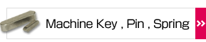 Machine Key , Pin , Spring