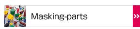 Masking-parts