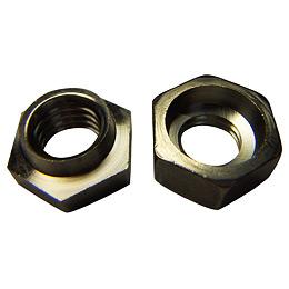 316L Hard Lock Nut SUS316L SUS304 304 SUS316 316 SUS310S 310S