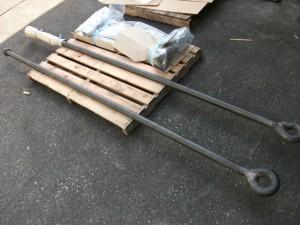 Eye Lod  M42 X 2400 special long size